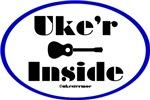 Uke'r Inside