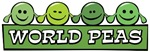 World Peas - I