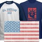 US Patriotic