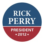 Rick Perry President 2012
