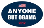 Anyone But Obama [o3]