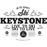 Keystone Old Ivy