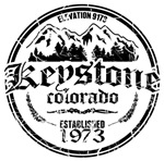 Keystone Old Circle