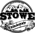Stowe Old Circle