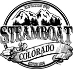 Steamboat Old Circle 3