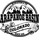 Arapahoe Basin Old Circle