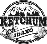 Ketchum Old Circle