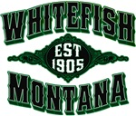 Whitefish 1905 Money Shot