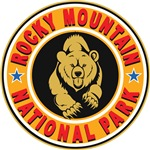 Rocky Mountain Gold Circle
