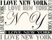 NYC Gifts | New York Ideas