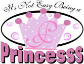 Easy Princess  | Trendy   T-Shirts | Top 10 gifts