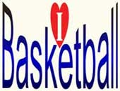 Basketball Shop   Trendy T-Shirts & Gifts