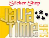 Custom Bumper Stickers Personalized