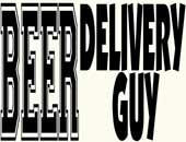 Barware Shop | Beer Delivery Guy | Beer Gifts