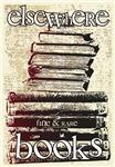 Elsewhere Books