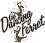 The Dancing Ferret