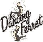 The Dancing Ferret