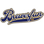 Brewerfan (Script)
