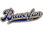 Brewerfan (Script)