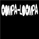 Oompa-Loompa 1