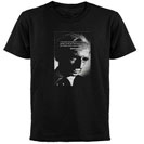 Black Tee's: Custom Men's & Women's Black T-Shirts