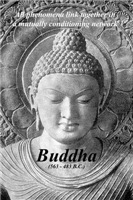 Buddha Pictures Buddhism Art & Quotes