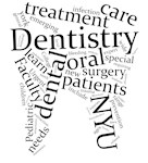 Dentistry Wordle