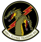 459th FTS