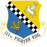 111th Fighter Wing