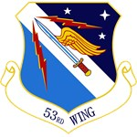 53rd Wing