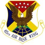 65th Air Base Wing