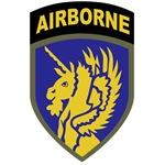 13th Airborne Division