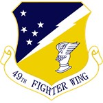 49th Fighter Wing