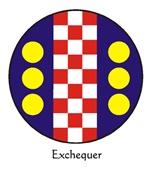 Exchequer