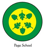 West Page School