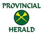 Provincial Herald