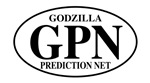 Godzilla Prediction Net
