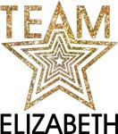 Team Elizabeth