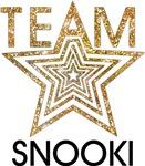 Team Snooki