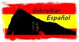 Gibraltar Espanol