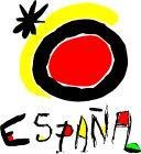 España Logo