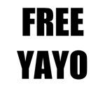 free yayo