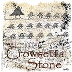 The Crowsetta Stone