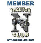 Merchandise with NTC Members 9N/2N Logo