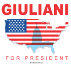 Giuliani for President