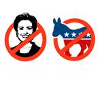 Anti-Hillary & Anti-Ass