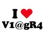 i love v1@gR4