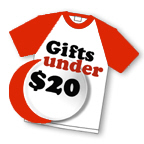 Barack Obama T-shirts & Gifts Under $30 (2)