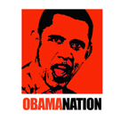 OBAMANATION / Anti Obama
