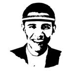 B-ball Obama